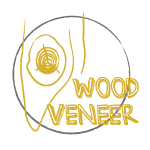 icon-woodveneer