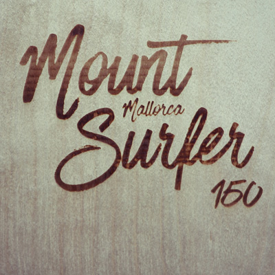 mount-mallorca-surfer-detail3