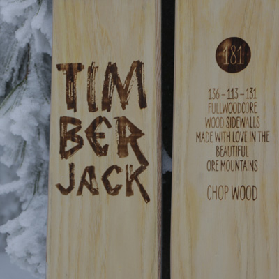 timberjack-men-113-detail1